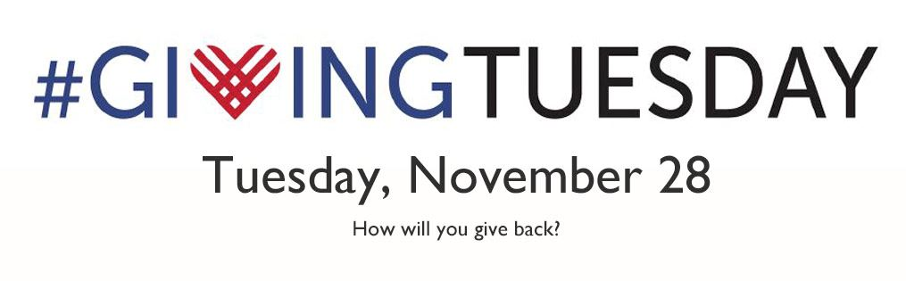 giving tuesday2017