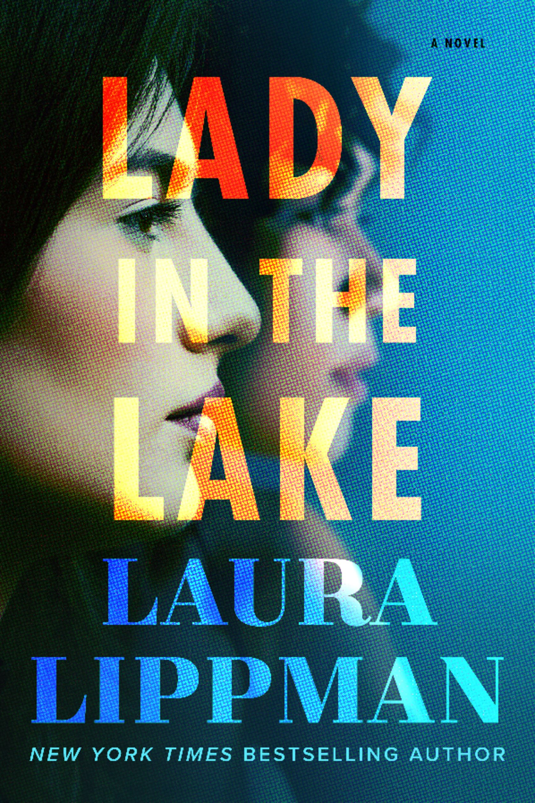 Lady in the Lake_HC High Res