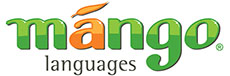 mango_languages_logo
