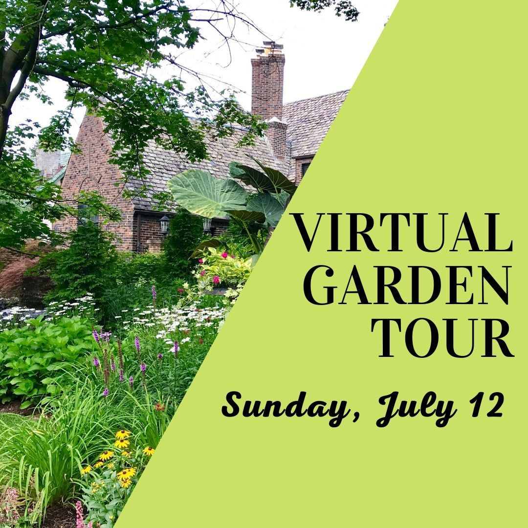 garden tour program ad 2