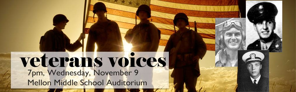 veterans voices_ad