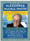 mccall Smith 8 by 11.jpg